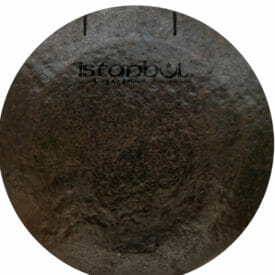 "Istanbul Agop 20"" Turk Gong"