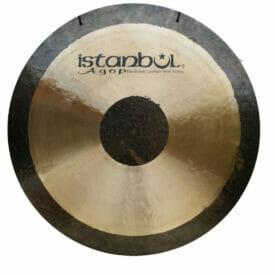Istanbul Agop 20″ Hybrid Gong