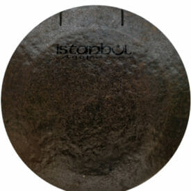 Istanbul Agop 18″ Turk Gong