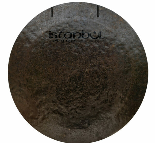 Istanbul Agop 16″ Turk Gong