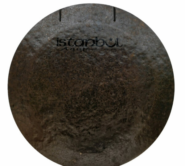 Istanbul Agop 12″ Turk Gong