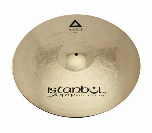 Istanbul Agop 13″ Xist Mixed Hi-Hats