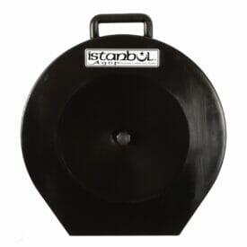 Istanbul Agop Cymbal Hardcase