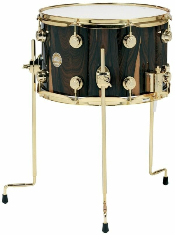 """DW Snare Drum Collector's Exotic and Graphics 14 x 6"""""""