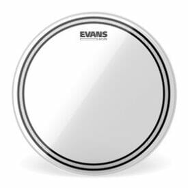 Evans Marching EC2S Tenor, 14 inch