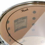 Pearl Masters Maple 22 5-Piece Shell Pack – Champagne Sparkle 5