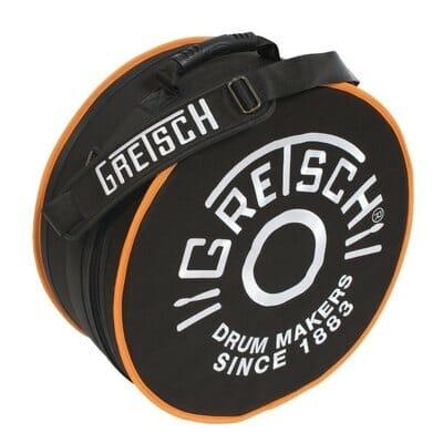 """Gretsch Snare Bag Deluxe 14 x 5.5"""""""