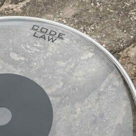 "Code 15"" Law Clear Tom Head"