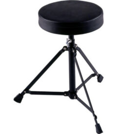 Ludwig L247TH Accent Drum Throne