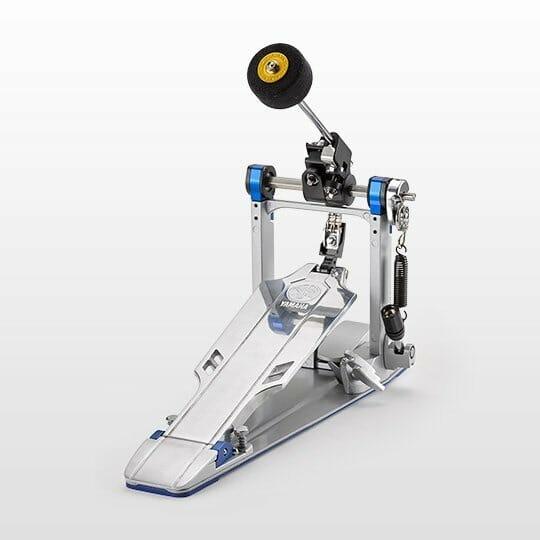 Yamaha FP9C Kick Pedal