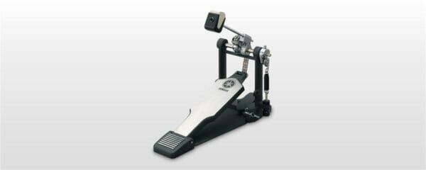 Yamaha FP9500C Kick Pedal