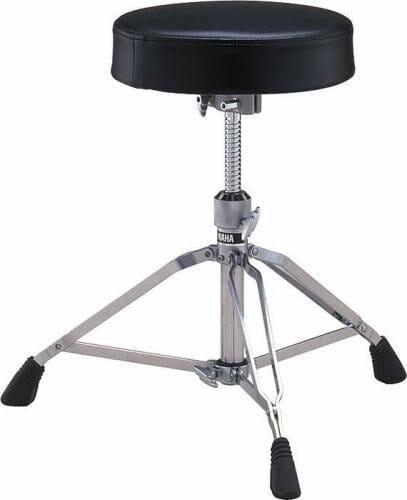 Yamaha DS840U Drum Throne
