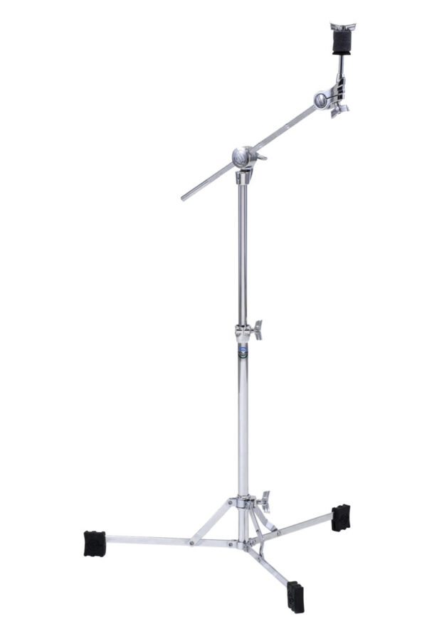 Ludwig Atlas Classic Straight/Boom Cymbal Stand