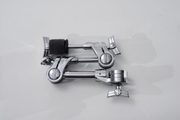 Ludwig Scissor Lift Cymbal Holder - Short