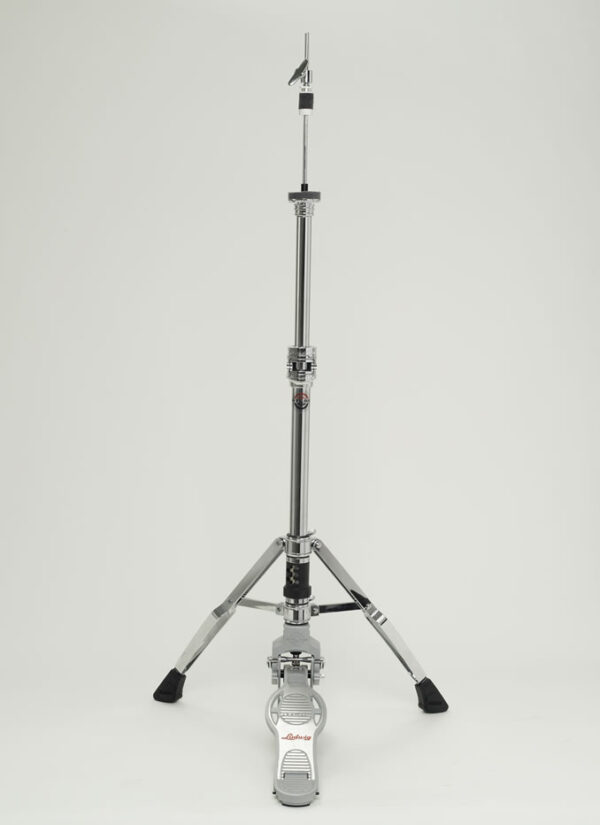 Ludwig Atlas Pro Hi-Hat Stand