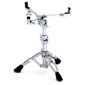 Ludwig Atlas Pro II Pillar Clutch Snare Stand