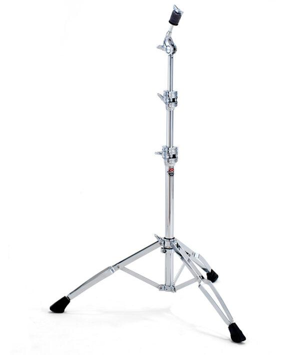 Ludwig Atlas Pro Straight Cymbal Stand