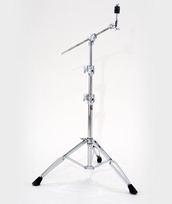 Ludwig Atlas Pro Straight/Boom Cymbal Stand