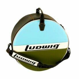 "Ludwig Atlas Classic 22x16"" Bass Drum Bag"