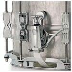Ludwig 14×6.5″ Hammered Acrolite Snare Drum