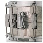 Ludwig 14×6.5 Hammered Acrophonic Snare Drum 4