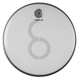"Code 14"" Mach 10 Marching Snare Drum Head"
