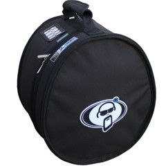 "Protection Racket 13 x 9"" Standard Tom Case"