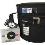 Protection Racket 10 x 7″ Standard Tom Case