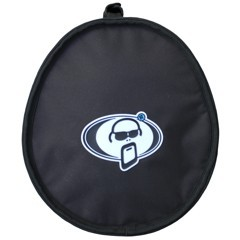 "Protection Racket 10 x 7"" Standard Tom Case"