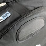 Protection Racket 22 x 16″ Bass Drum Case