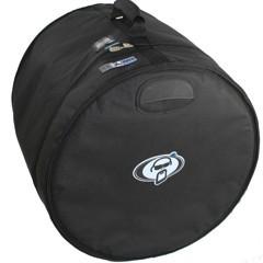 "Protection Racket 22 x 16"" Bass Drum Case"