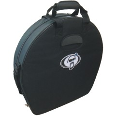 "Protection Racket 24"" AAA Cymbal ""Vault"" Bag"