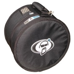 "Protection Racket 14x 12"" Marching Snare Bag"
