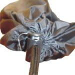 Protection Racket 28″ Hardware Sheath