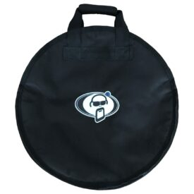 "Protection Racket 32"" Gong Bag"