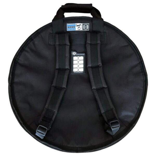 "Protection Racket 28"" Gong Bag"