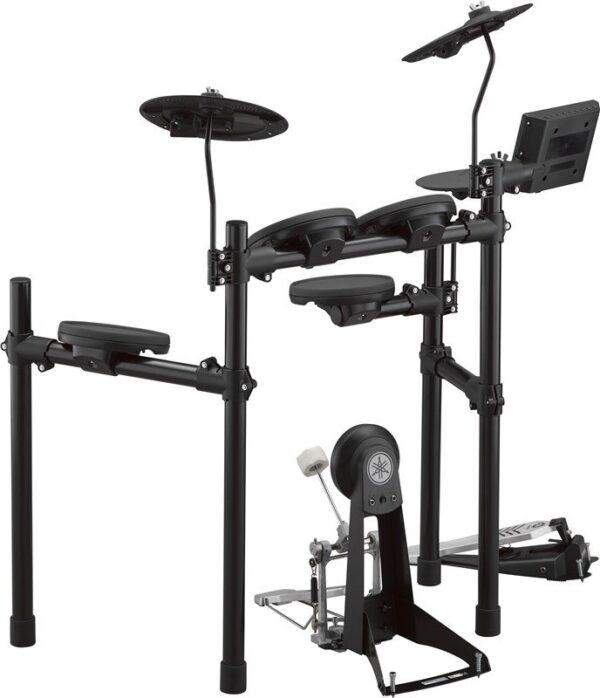 Yamaha DTX 432K Electronic Drum Kit