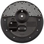 Yamaha DTX402K Electronic Drum Kit 10
