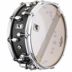 Mapex Black Panther Nucleus Maple:Walnut 14 x 5.5 Snare Drum 2
