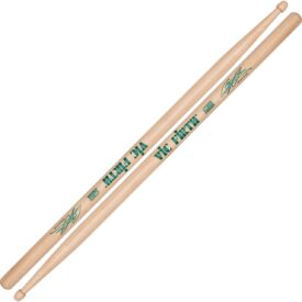 Vic Firth Benny Greb Signature Drum Sticks 5B