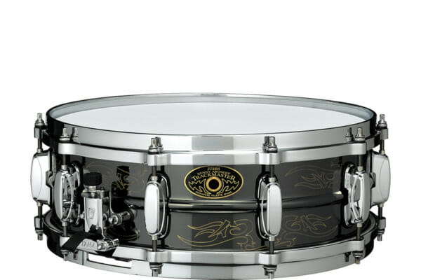 "Tama Kenny Aronoff 14"" x 5"" Snare Drum"