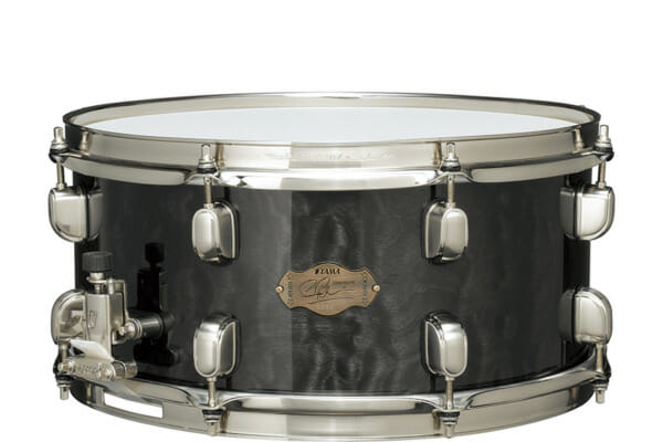 Tama Simon Phillips Signature Snare Drum
