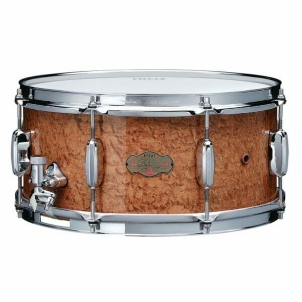 Tama Stewart Copeland Signature Snare Drum