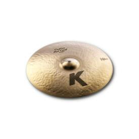 "Zildjian 14"" K Custom Fast Crash"