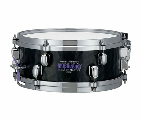 "Tama Mike Portnoy 12"" x 5.5"" Signature Snare"