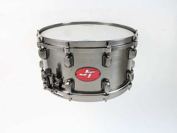 """Tama John Tempesta 14"""" x7"""" Signature Snare Drum"""