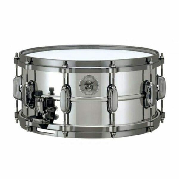 "Tama Charlie Benate 14"" x6.5"" Signature Snare Drum"