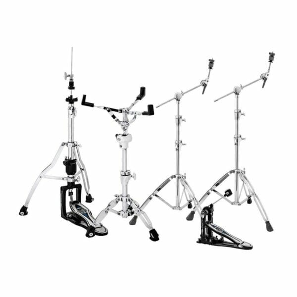 Falcon Hardware Pack