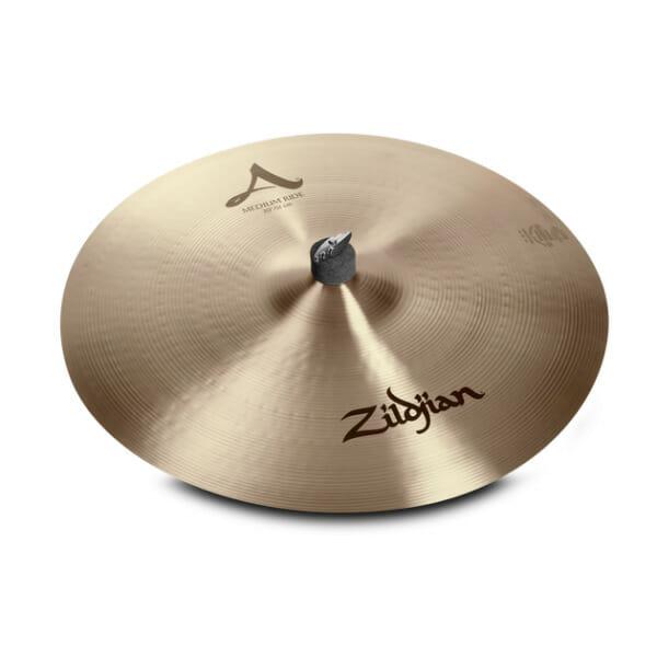 """Zildjian 20"""" Avedis Medium Ride"""