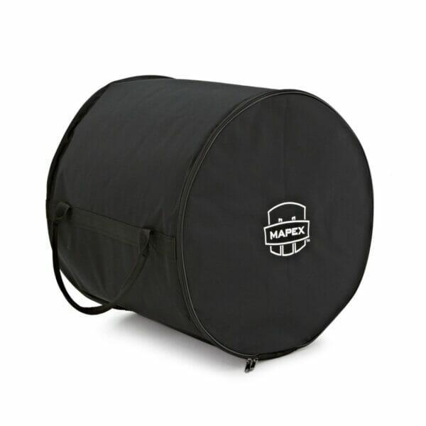 Mapex Bag Set
